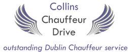 Dublin Chauffeur – Collins Chauffeur Drive